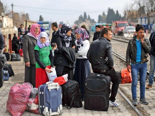 web-syria-ref-getty.jpg