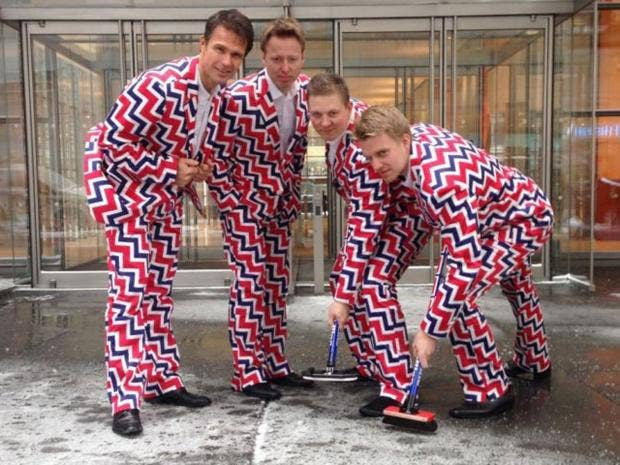norway-curling-uniform.jpg