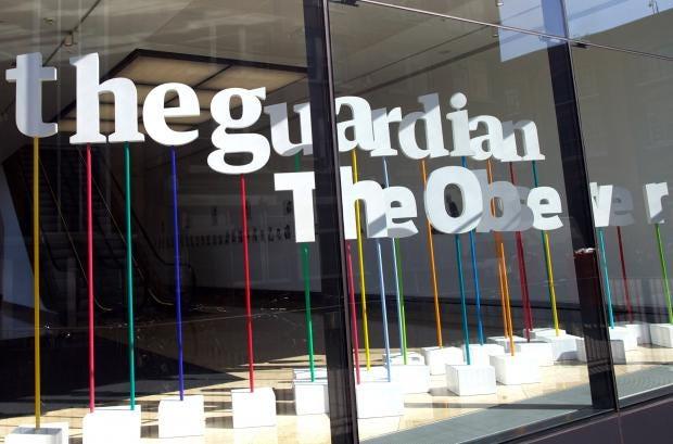web-guardian-getty.jpg