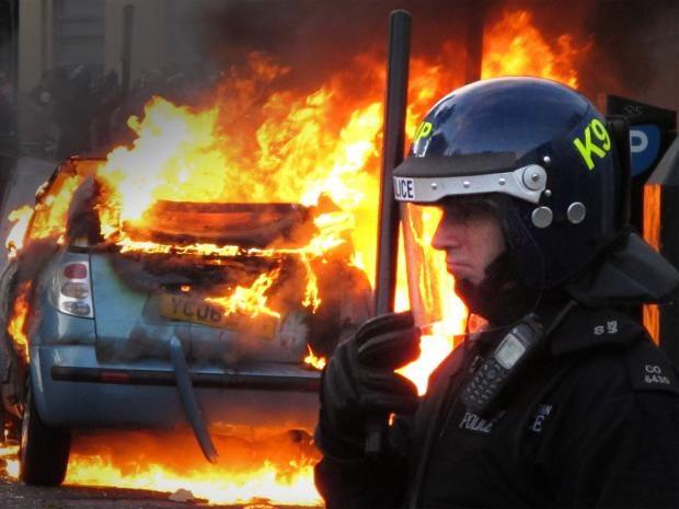 pg-6-riots-getty.jpg