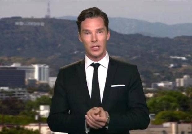 Cumberbatch.jpg
