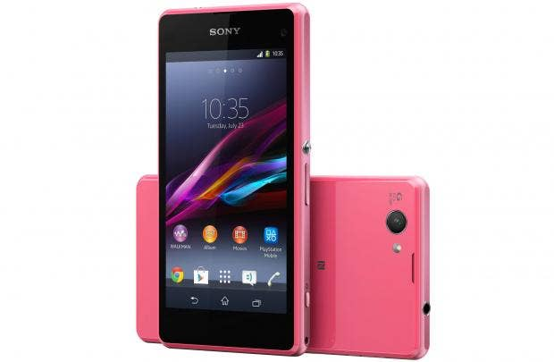 Sony-Xperia-Z1-Compact-pink.jpg