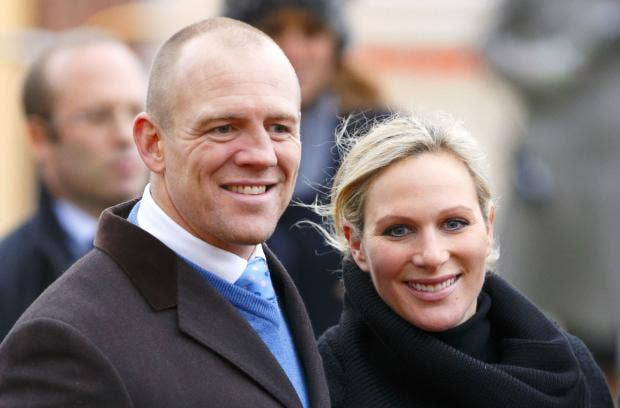 Tindall-Phillips-Getty.jpg