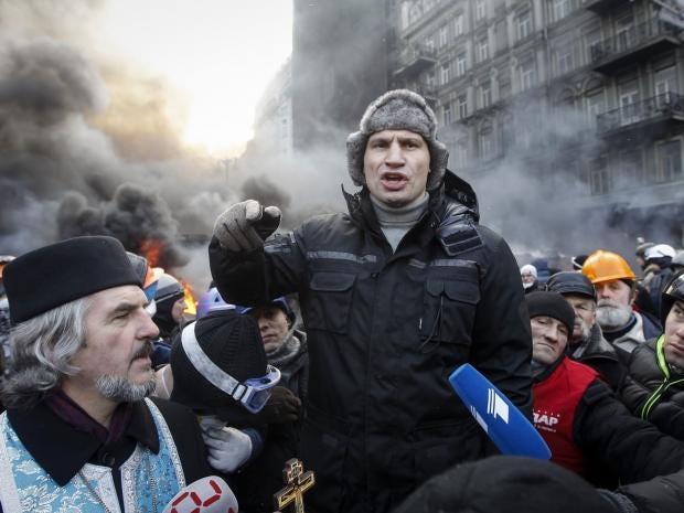 ukraine-rt.jpg