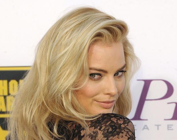 Margot-Robbie-Getty.jpg