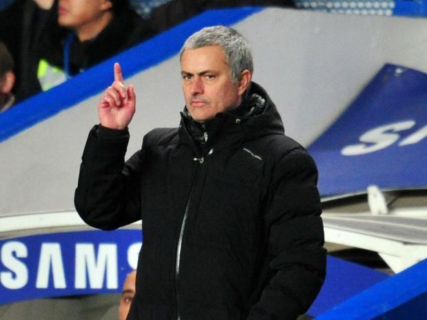 06-mourinho-honesty-mata-af.jpg