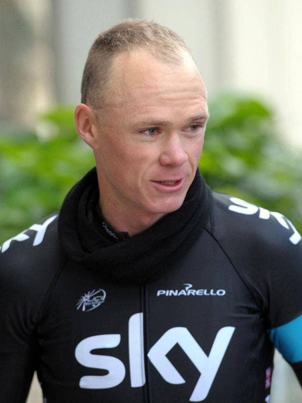 16-froome-pa.jpg
