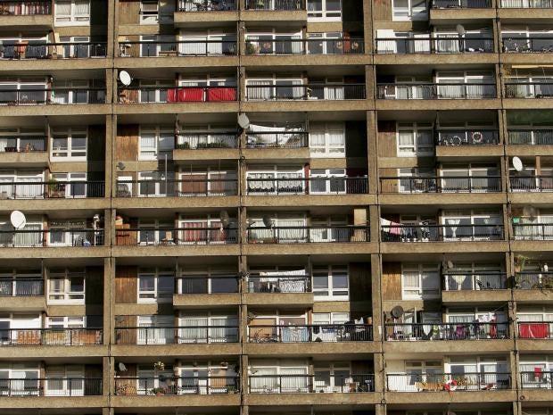 council-housing-gt.jpg