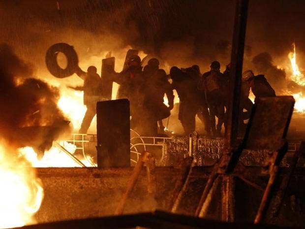 ukraine-protests-reuters.jpg