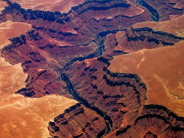 grand-canyon-getty.jpg