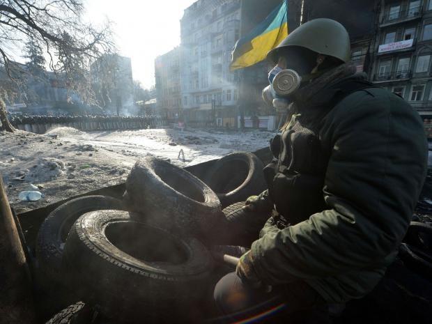 ukraine-afpgt.jpg
