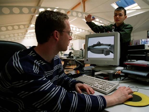 3_computers_Independent.jpg
