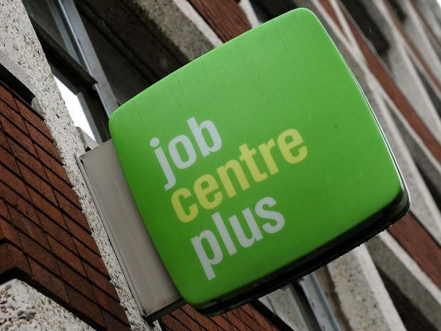 job-centre-pa.jpg