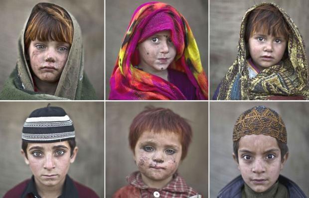 afghan-last.jpg