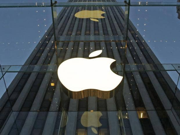 pg-52-apple-ap.jpg