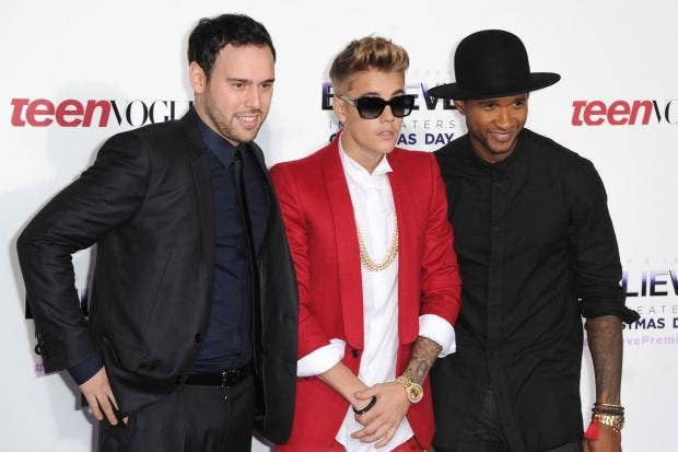 Scooter-Usher-Biebs-Getty.jpg