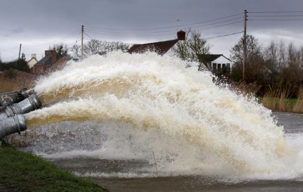 moorland-flooding-weather.jpg