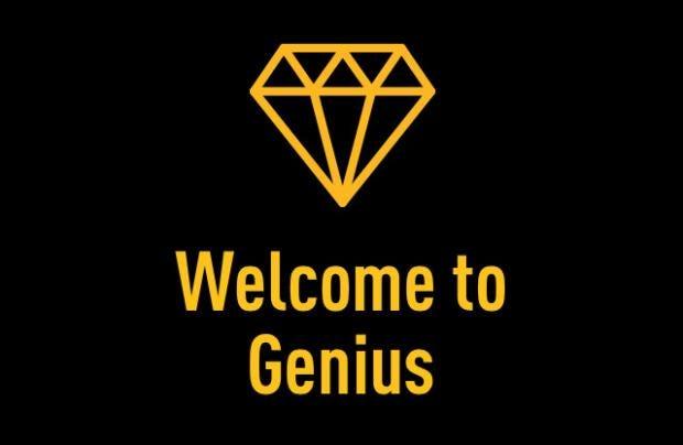 welcome-to-genius.jpg