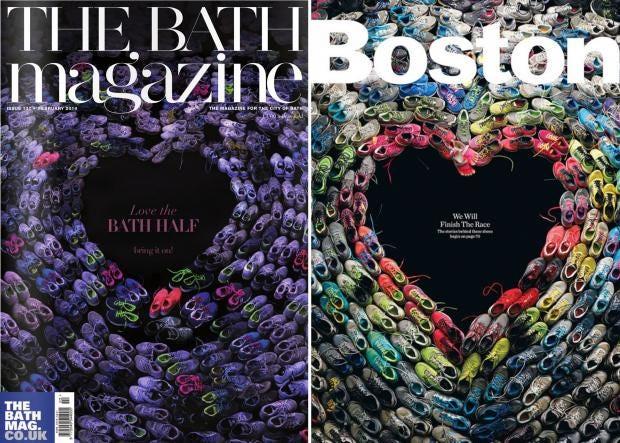 boston-bath-marathon.jpg