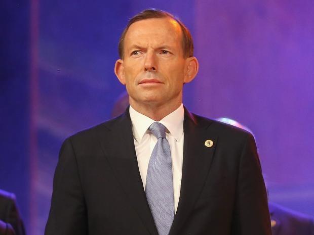 Tony-Abbott.jpg