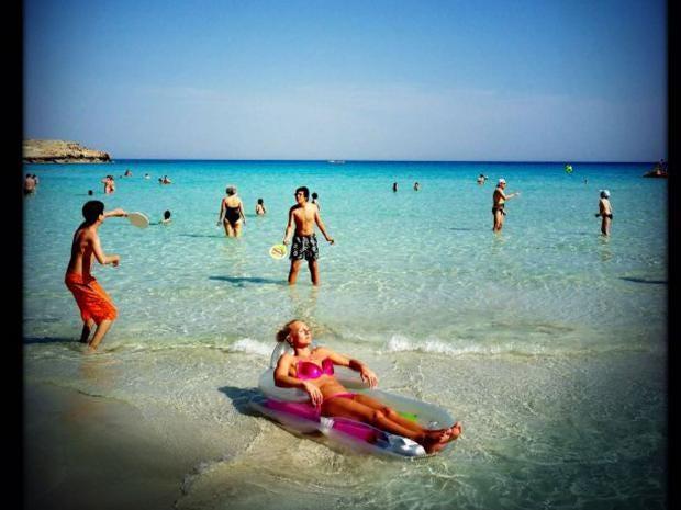 38-Cyprus-AFPgetty_1.jpg