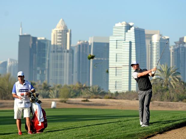 Golf-1.jpg