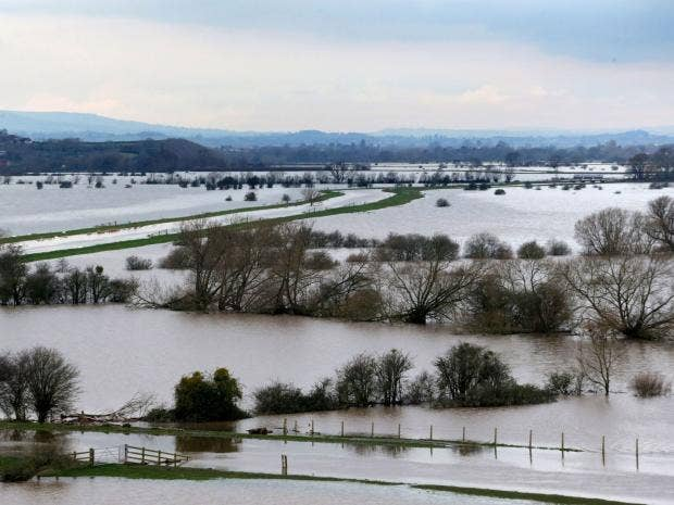 somerset-levels-flooding.jpg
