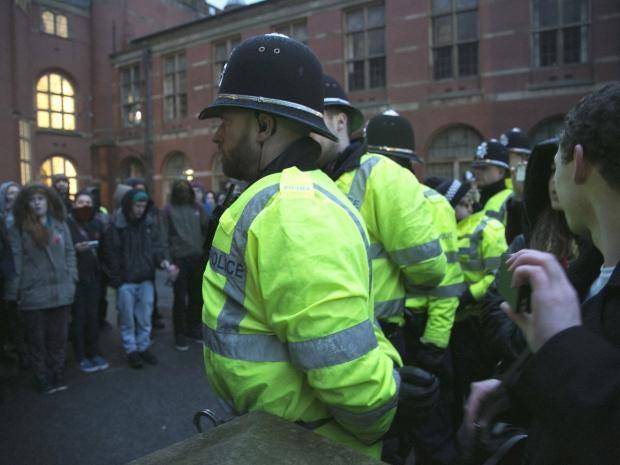 birmingham-protest.jpg