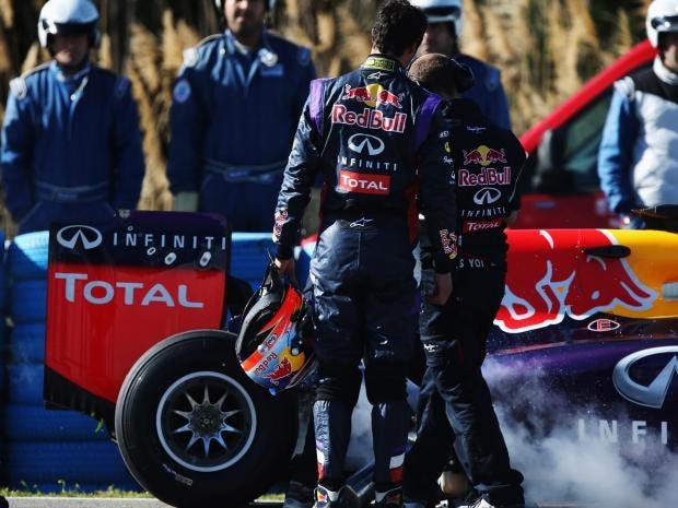 Daniel-Ricciardo-of-Austral.jpg