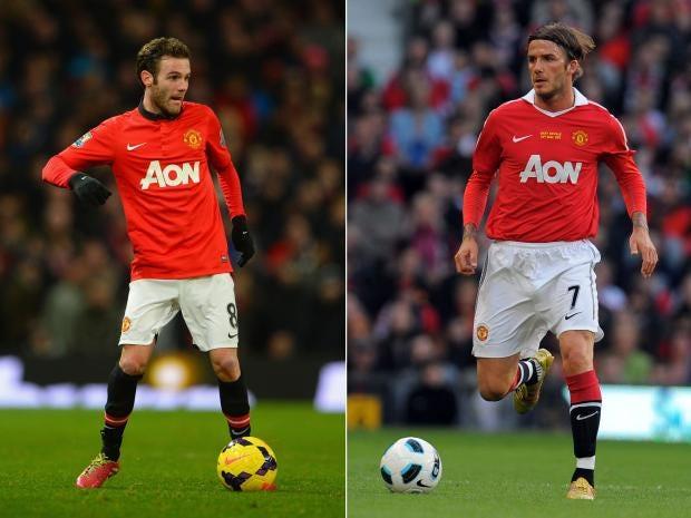 Mata-Beckham.jpg