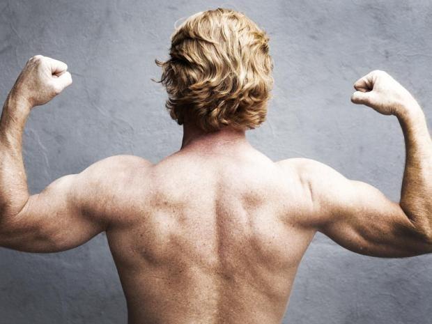 muscles.jpg