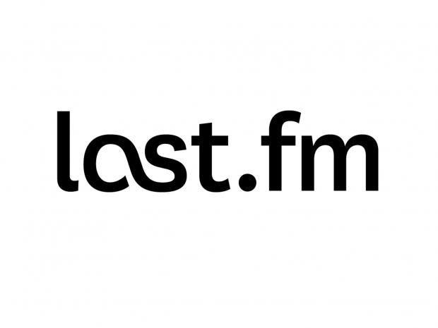 Last.fm.jpg