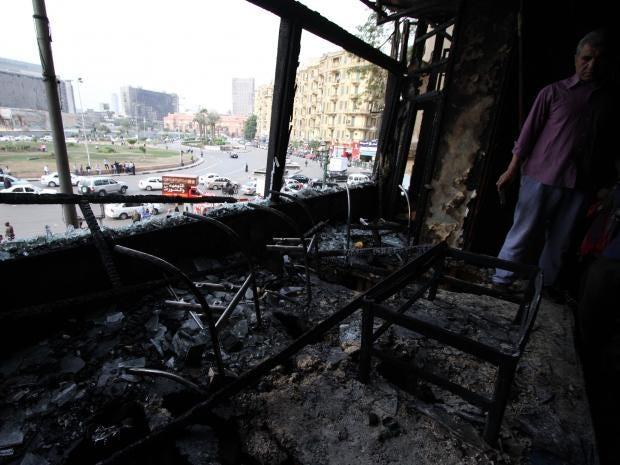 al-jazeera-afpgt.jpg