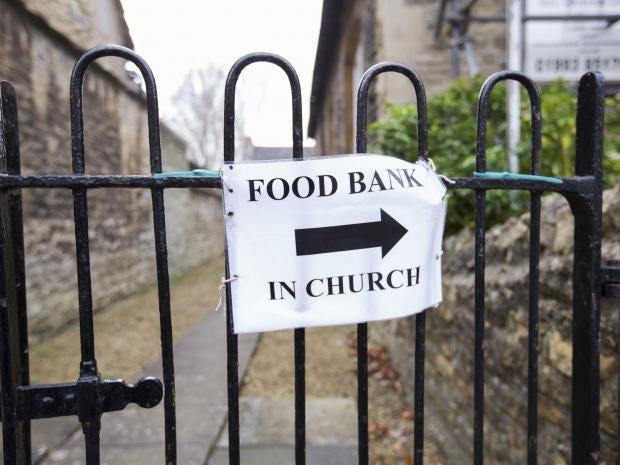 foodbank-af.jpg