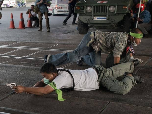 Thai-protest-2.jpg