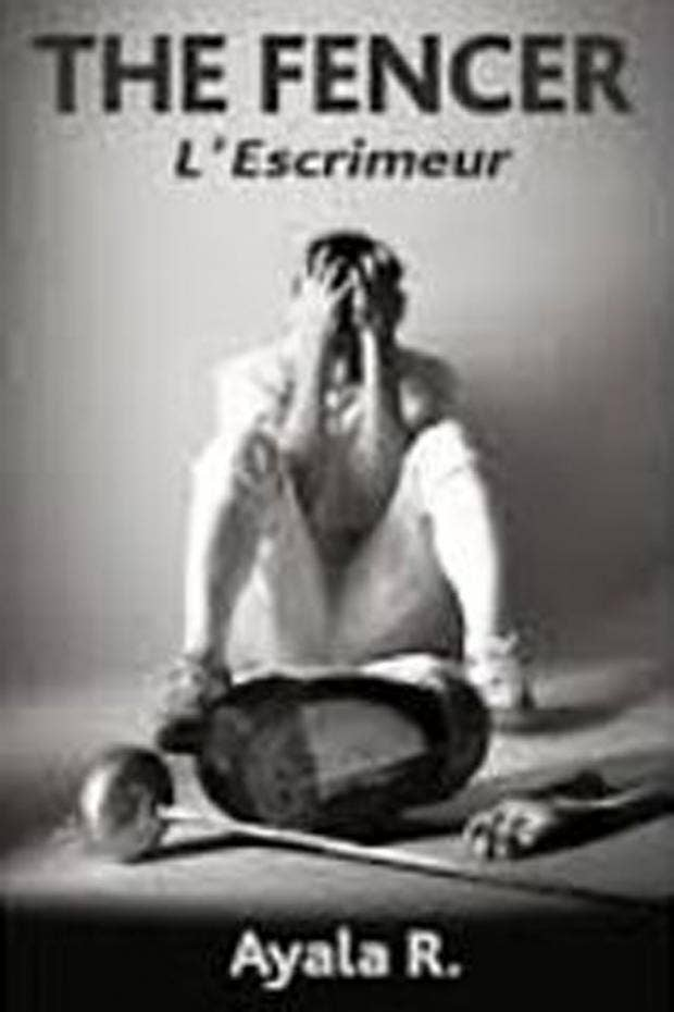 The-Fencer-by-Rodrigo-Ayala.jpg