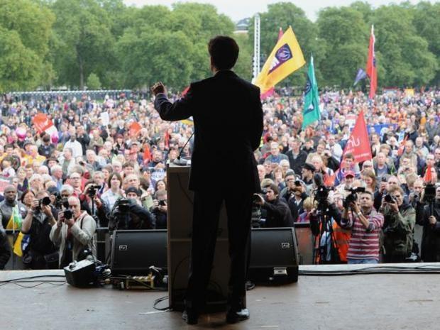 Miliband-comment-GET.jpg