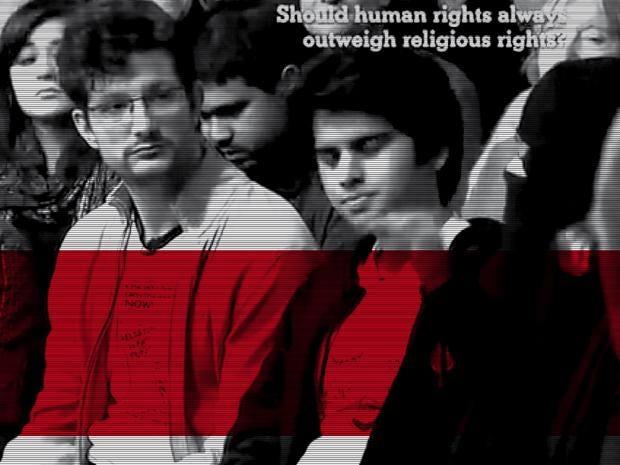 p25humanrights.jpg