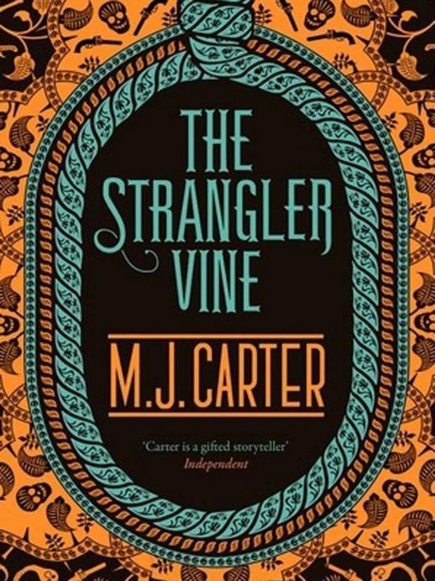 strangler-vine.jpg