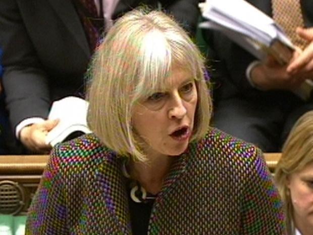 15-Theresa-May-PA.jpg