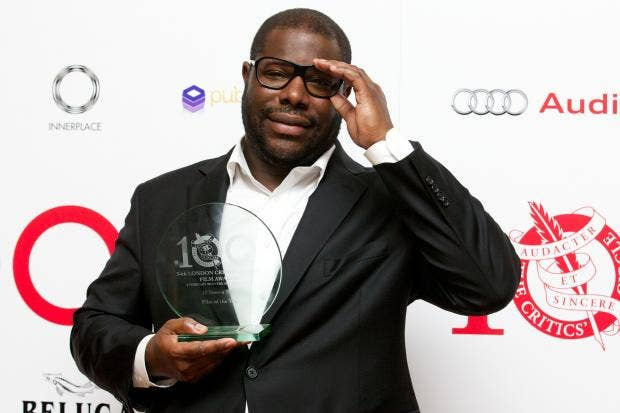 Steve-McQueen-London-critics-film-awards.jpg