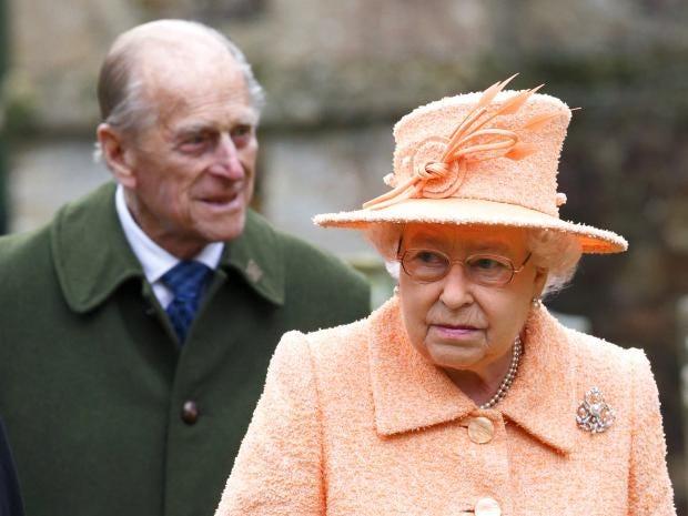 queen-duke-gettycreative.jpg