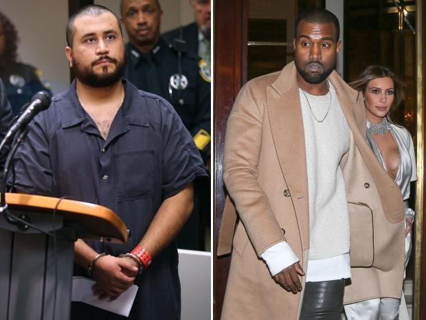 Zimmerman-Kanye-Getty.jpg