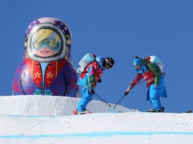 snowboard-4.jpg
