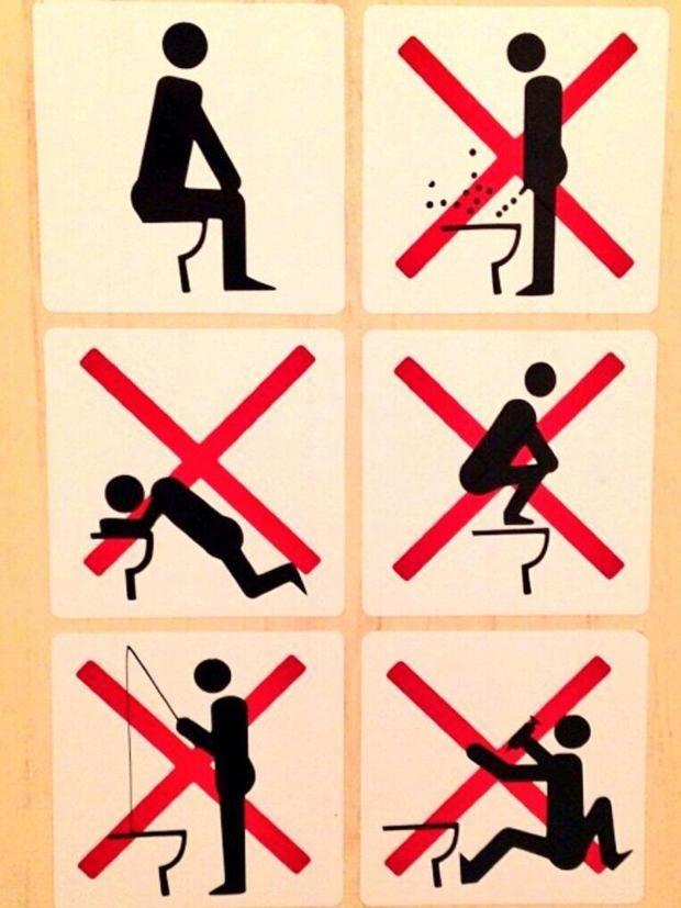 sochi-toilets.jpg