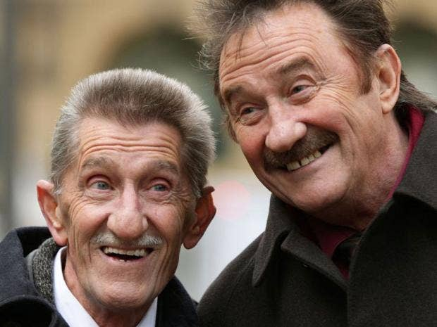 chuckle-brothers.jpg