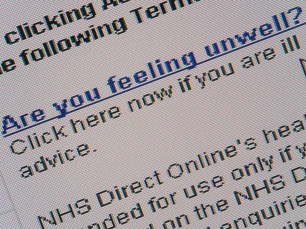 nhs-malware-getty.jpg