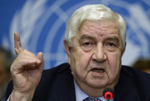 syria-foreign-minister.jpg