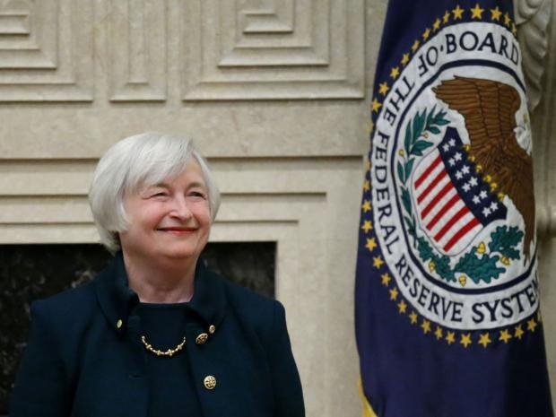 Janet-Yellen-AP.jpg