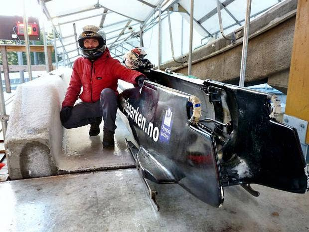 bobsleigh1.jpg